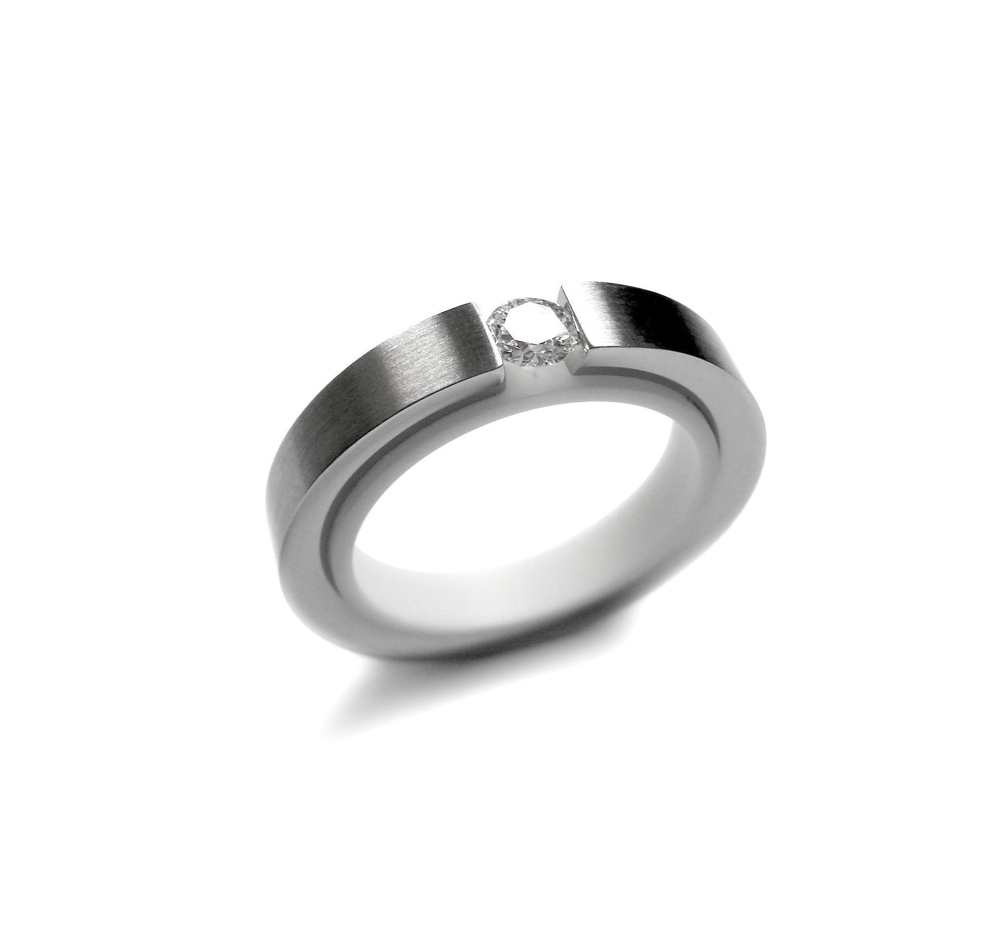 anillo 15