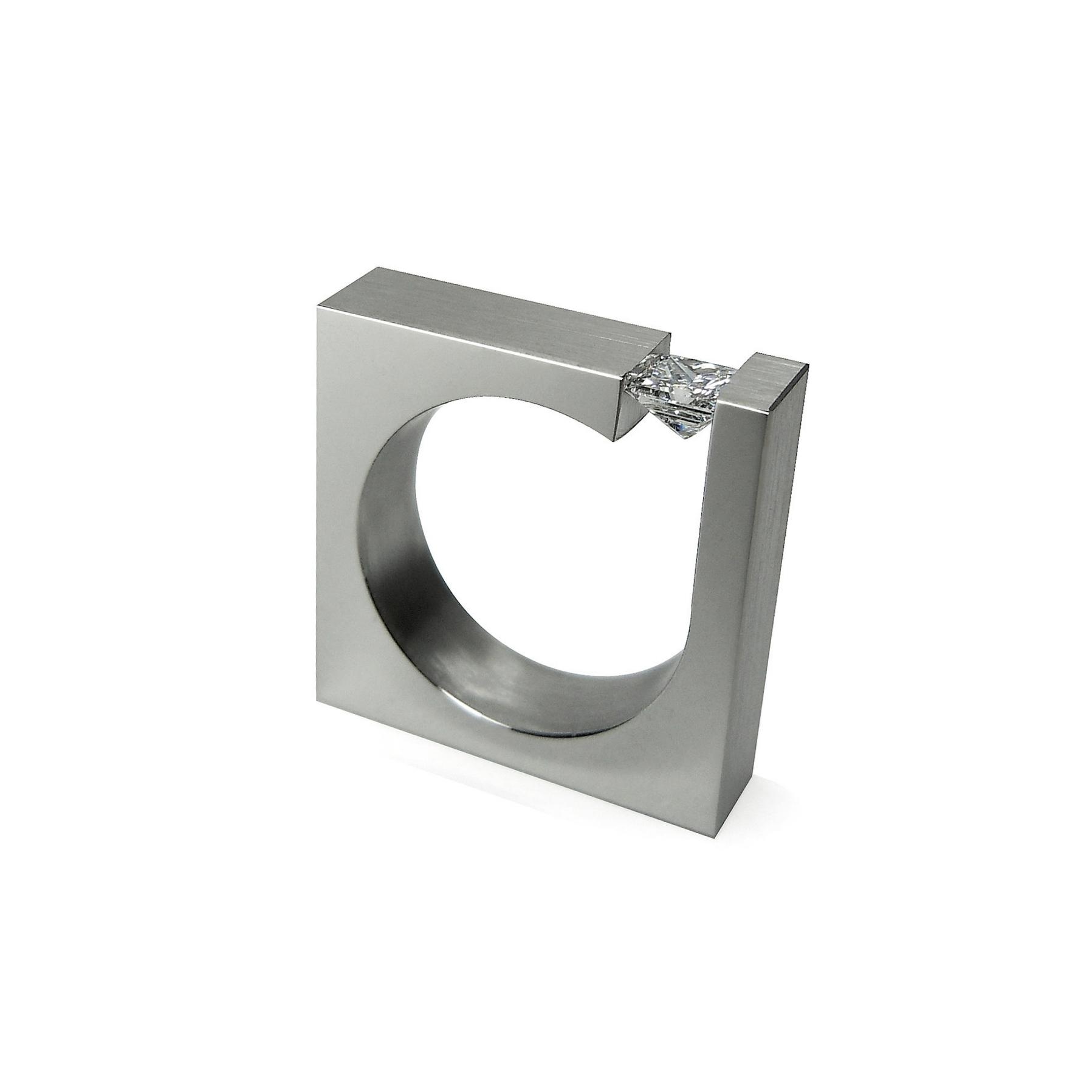 anillo 3