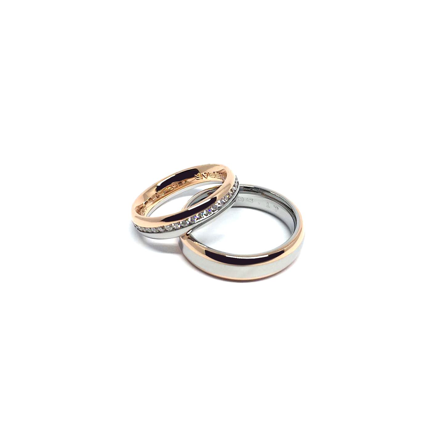 inox.rose.gold.diamonds.jpg