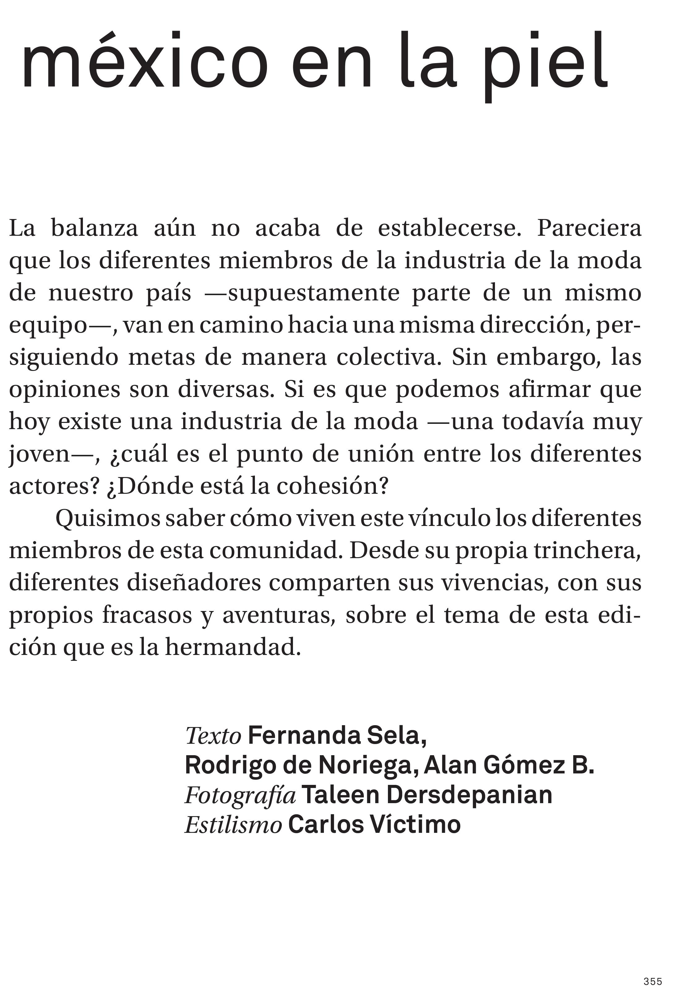 DISEÑADORES MEXICANOS-2.jpg