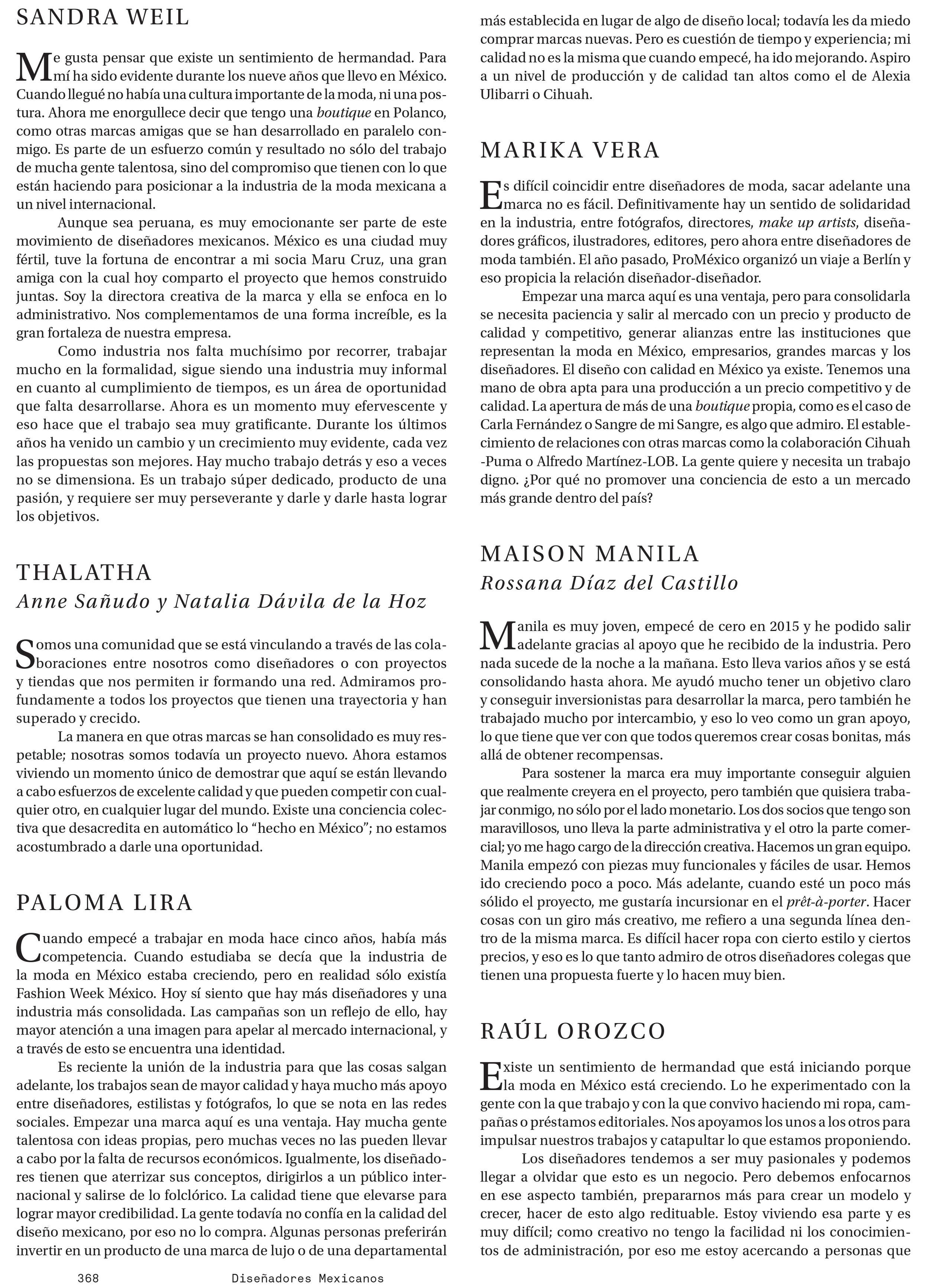 DISEÑADORES MEXICANOS-15.jpg