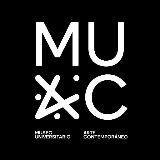 logoMuac.jpg