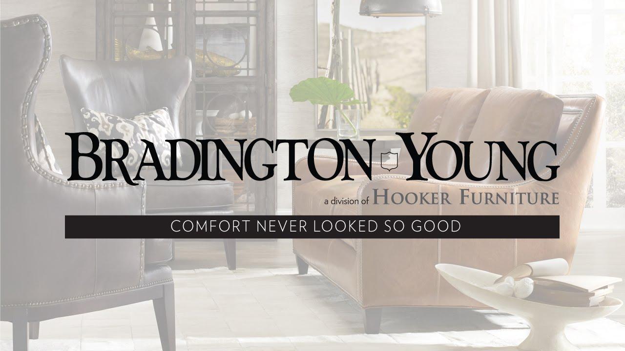 BRADINGTON YOUNG.jpg