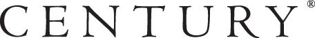 img-century-furniture-logo.jpg