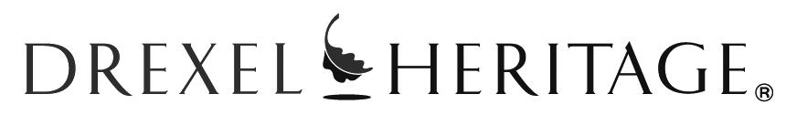 drexel-heritage-logo.jpg
