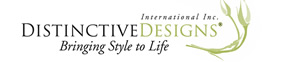 DESTINCTIVE DESIGNS COLORADO SPRINGS