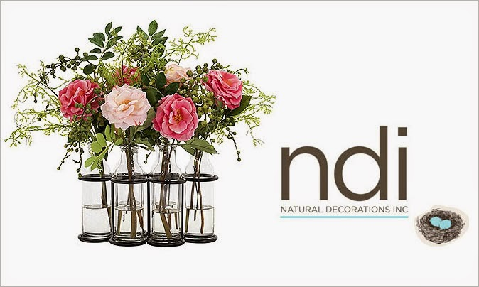 NDL FLOWERS COLORADO SPRINGS
