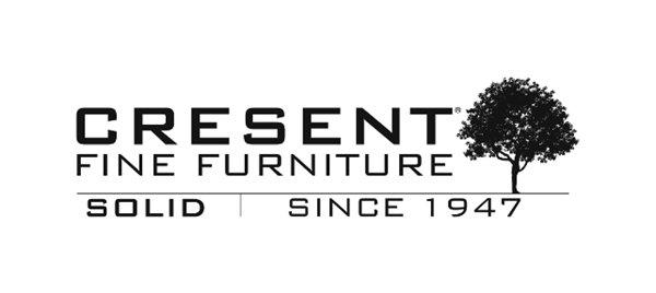 crescent fine furniture colorado springs
