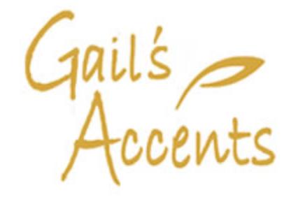 Gails Accents Colorado Springs