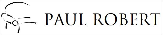 paul robert furniture colorado springs