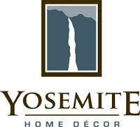 yosemite home colorado springs