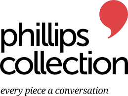 phillips collection colorado springs