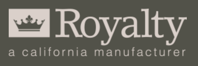 royalty carpet mills colorado springs