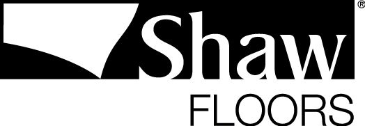 shaw floors colorado springs