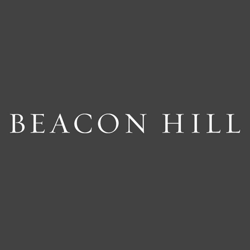 BEACON HILL DESIGN