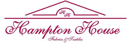 hampton house fabrics