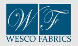 WESCO FABRICS
