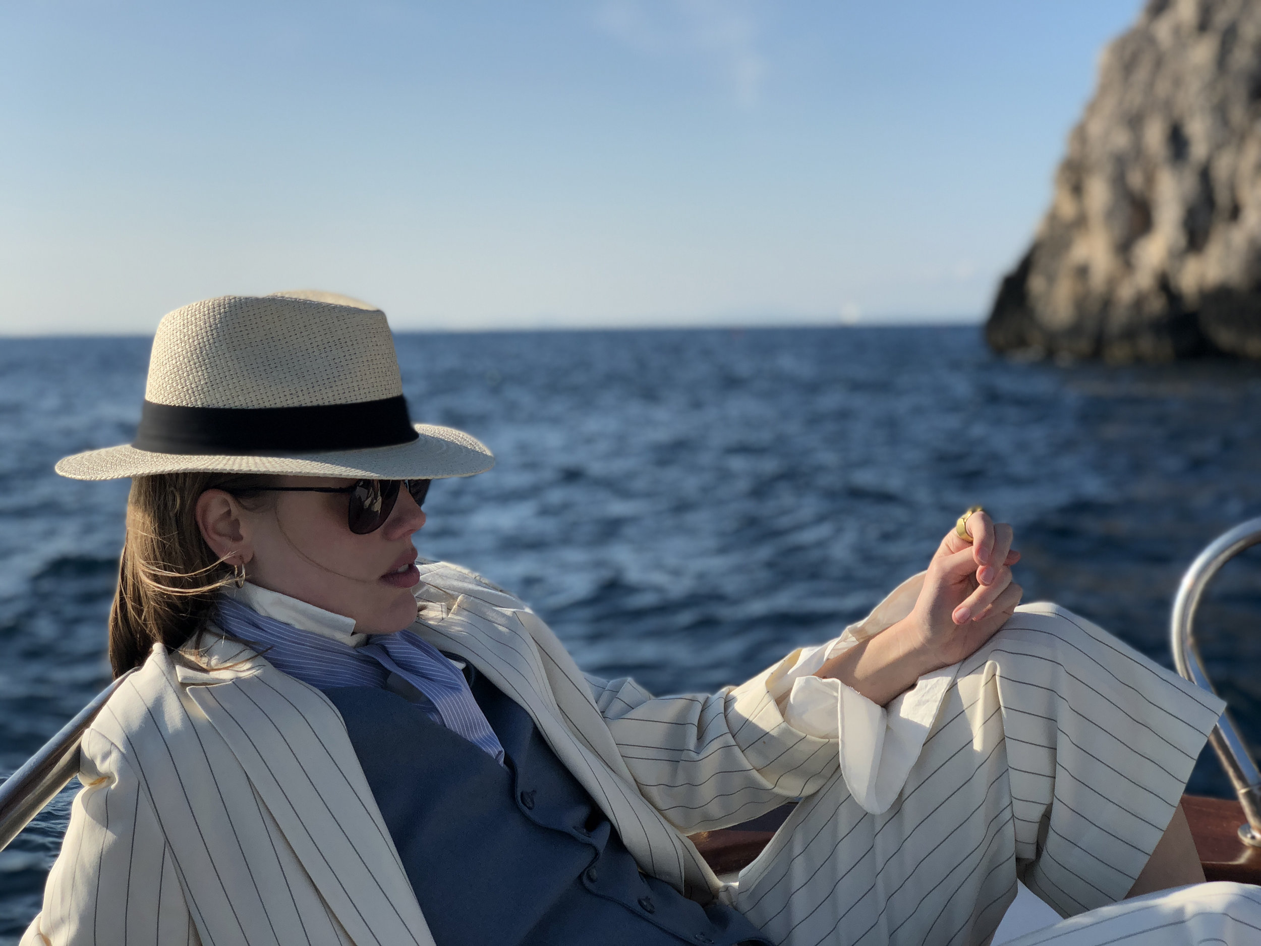 Death in Venice  from  #sickinexile