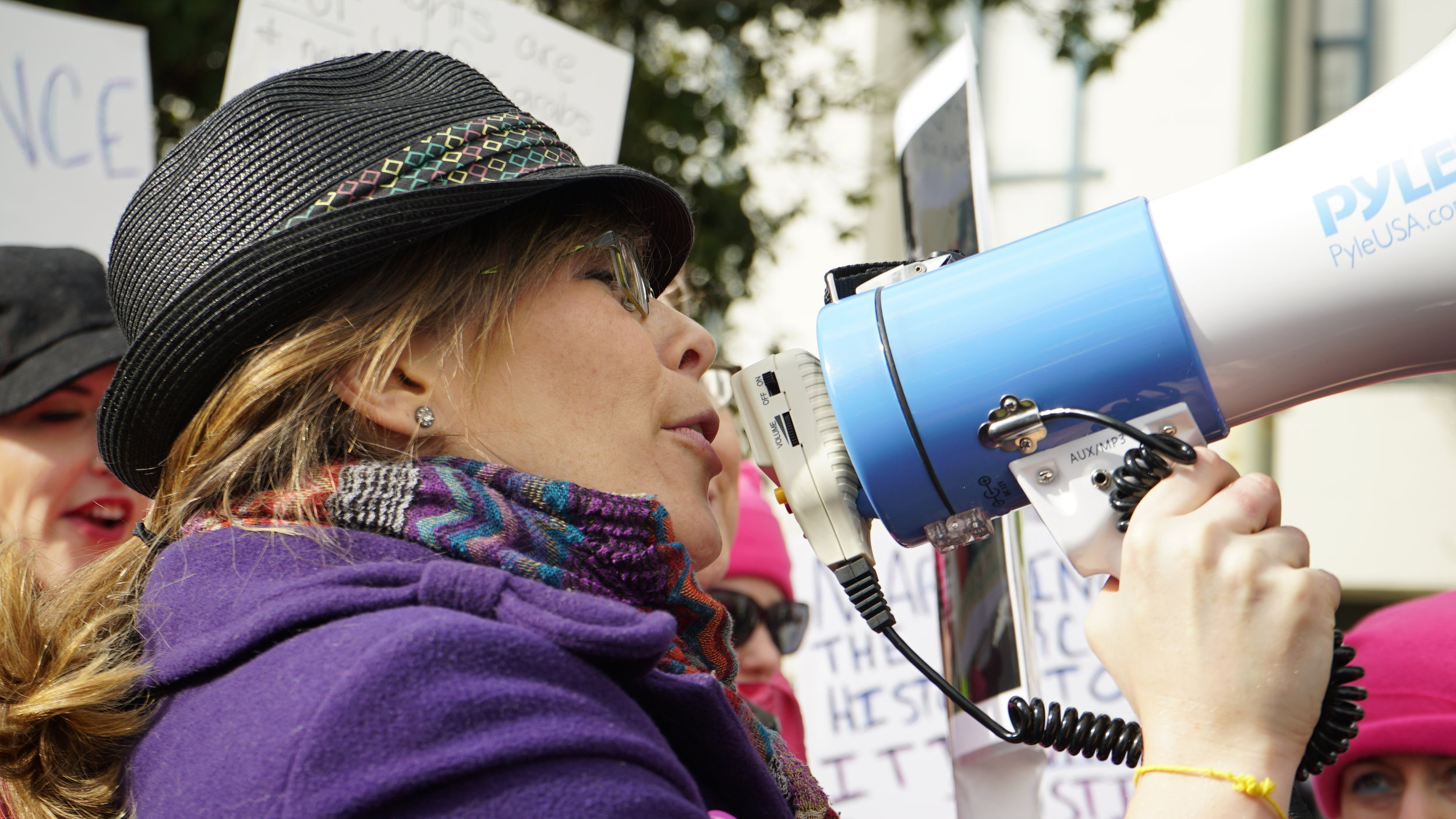 Woman's March_HelenaGonzalez_173.jpg