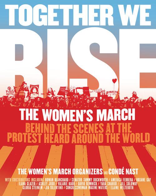 Together+We+Rise+Image.jpg