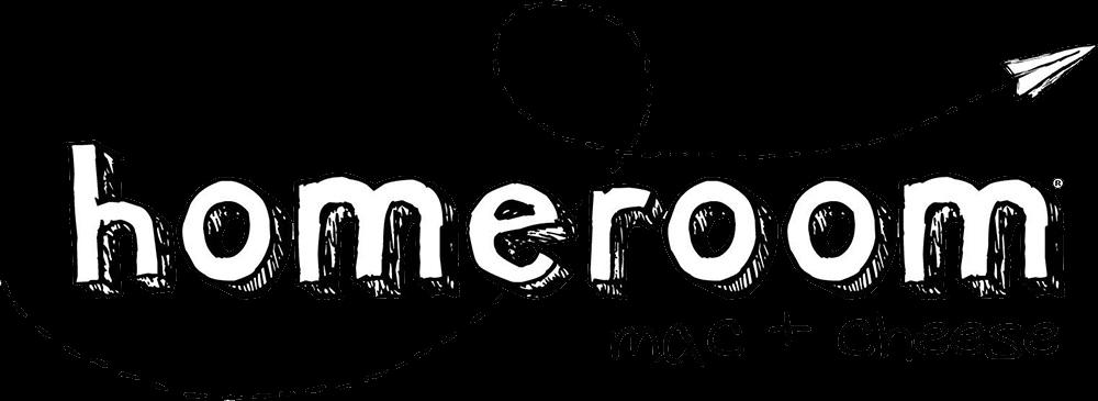 Homeroom logo.png