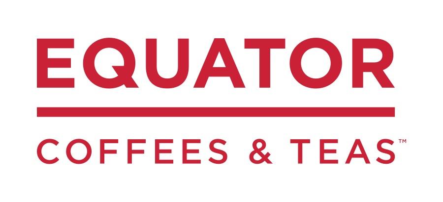 Equator Coffee logo.jpg