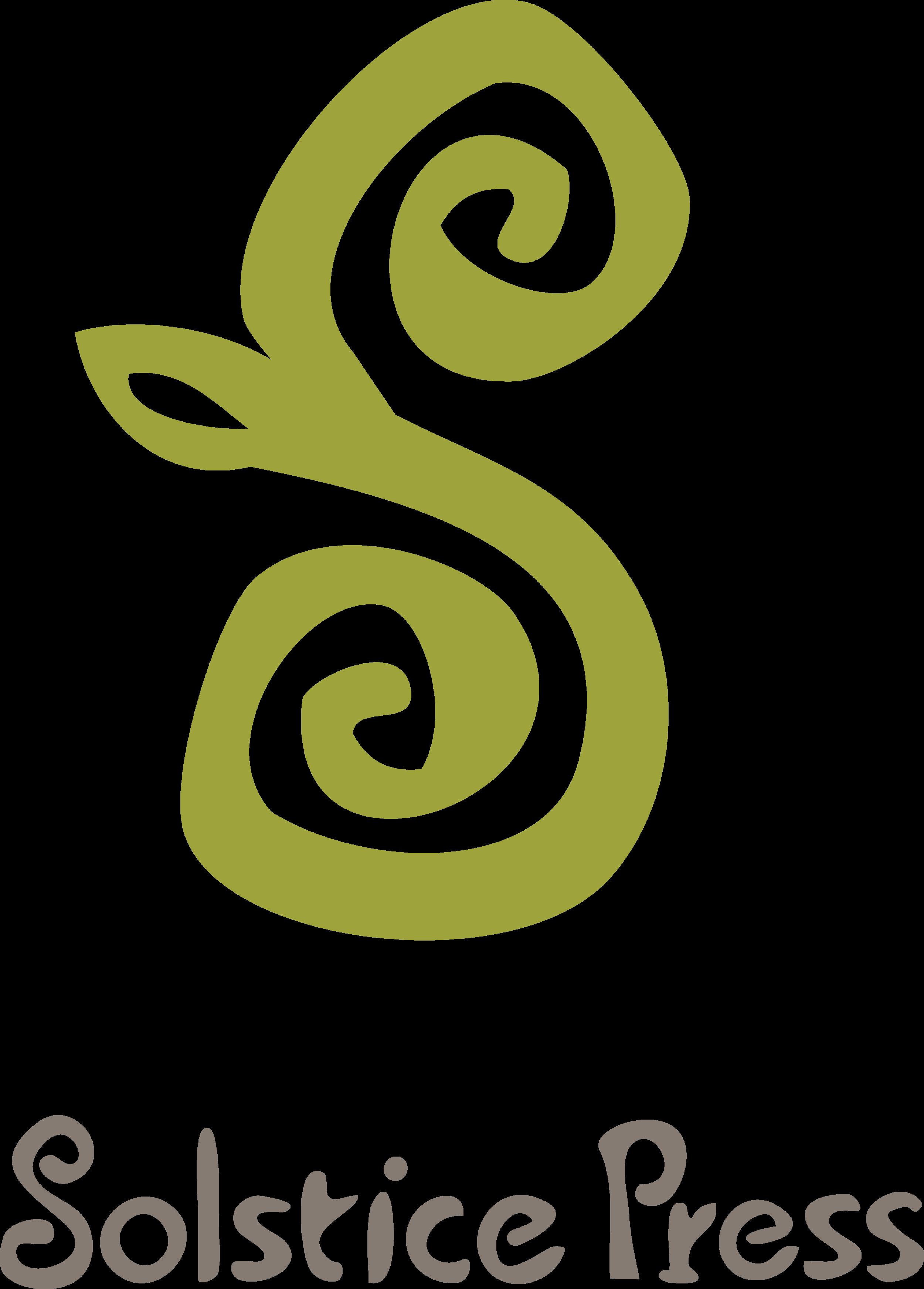 Solstice Press logo.png
