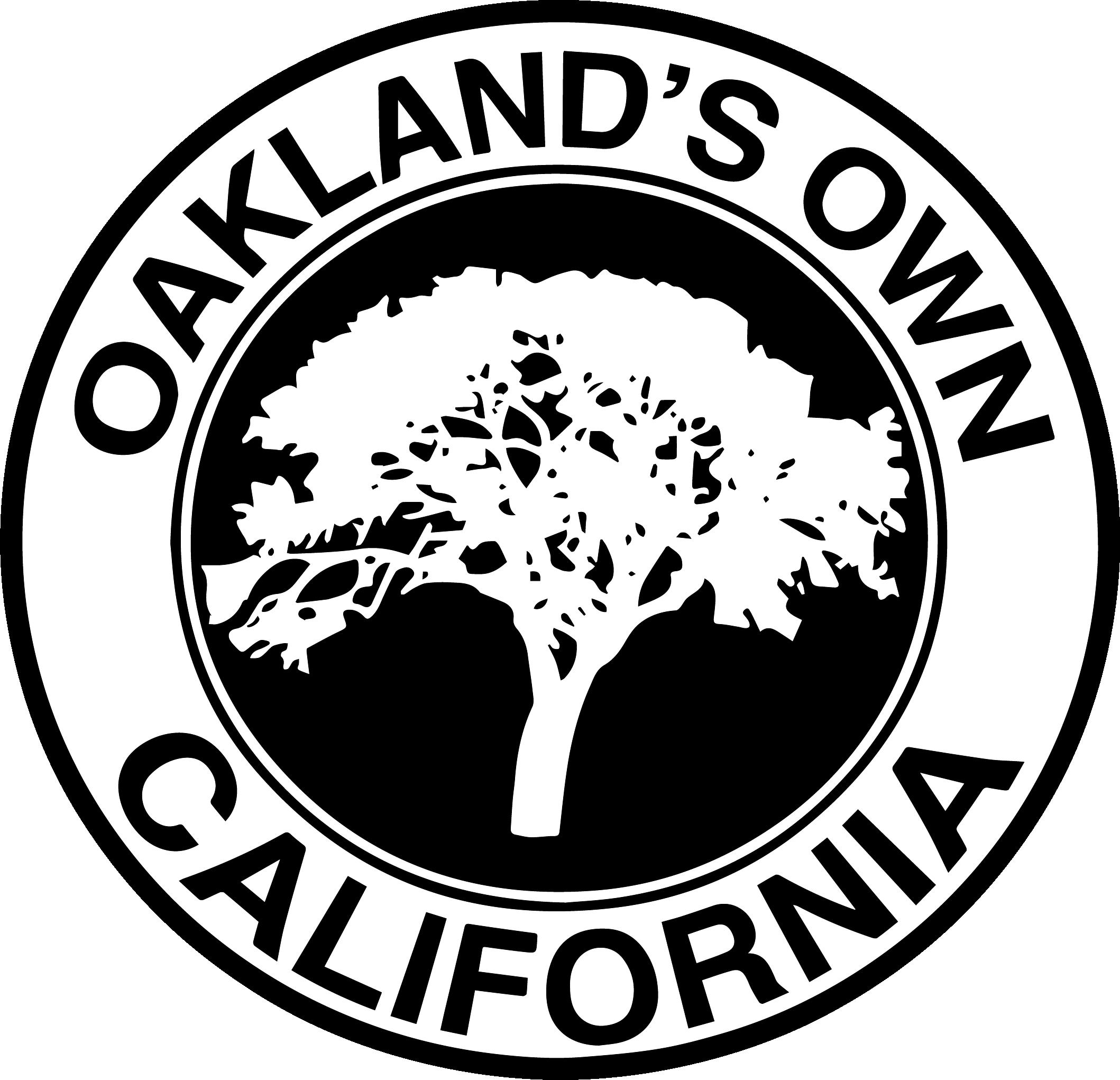 Oaklands Own logo.png