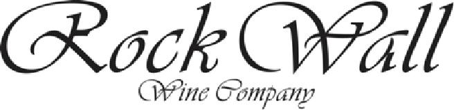 Rock Wall Wine Company logo.png