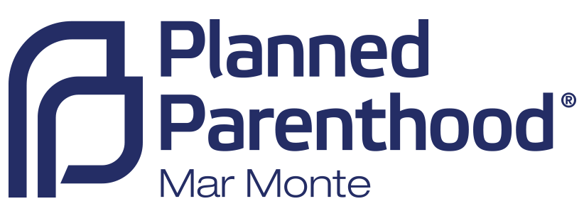 Planned Parenthood Mar Monte.png