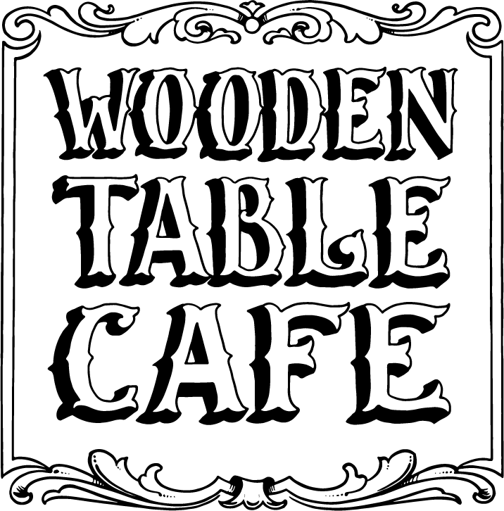 Wooden Table Cafe.png