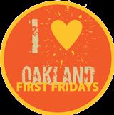First Fridays logo.png