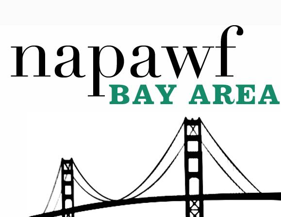 NAPAWFSF_logo.jpg