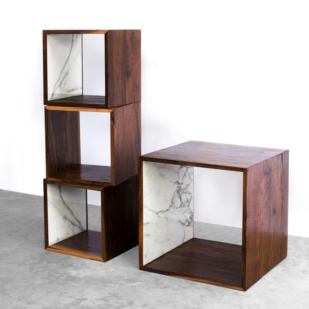 2131-Collection-2131-Walnut-and-Marble-Storage-Cube-enviro-3.jpg_2.jpg