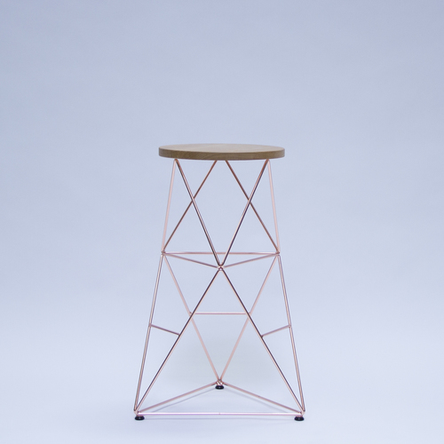 OCTAHEDRON_STOOL_-_30_-_COPPER.jpg