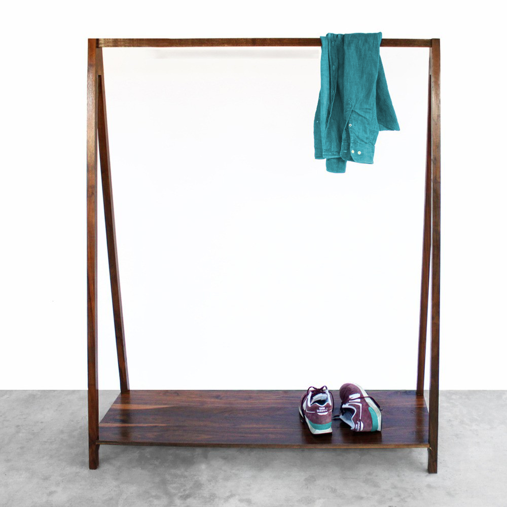 2131-Collection-2131-Walnut-Coat-Rack-enviro-T.png