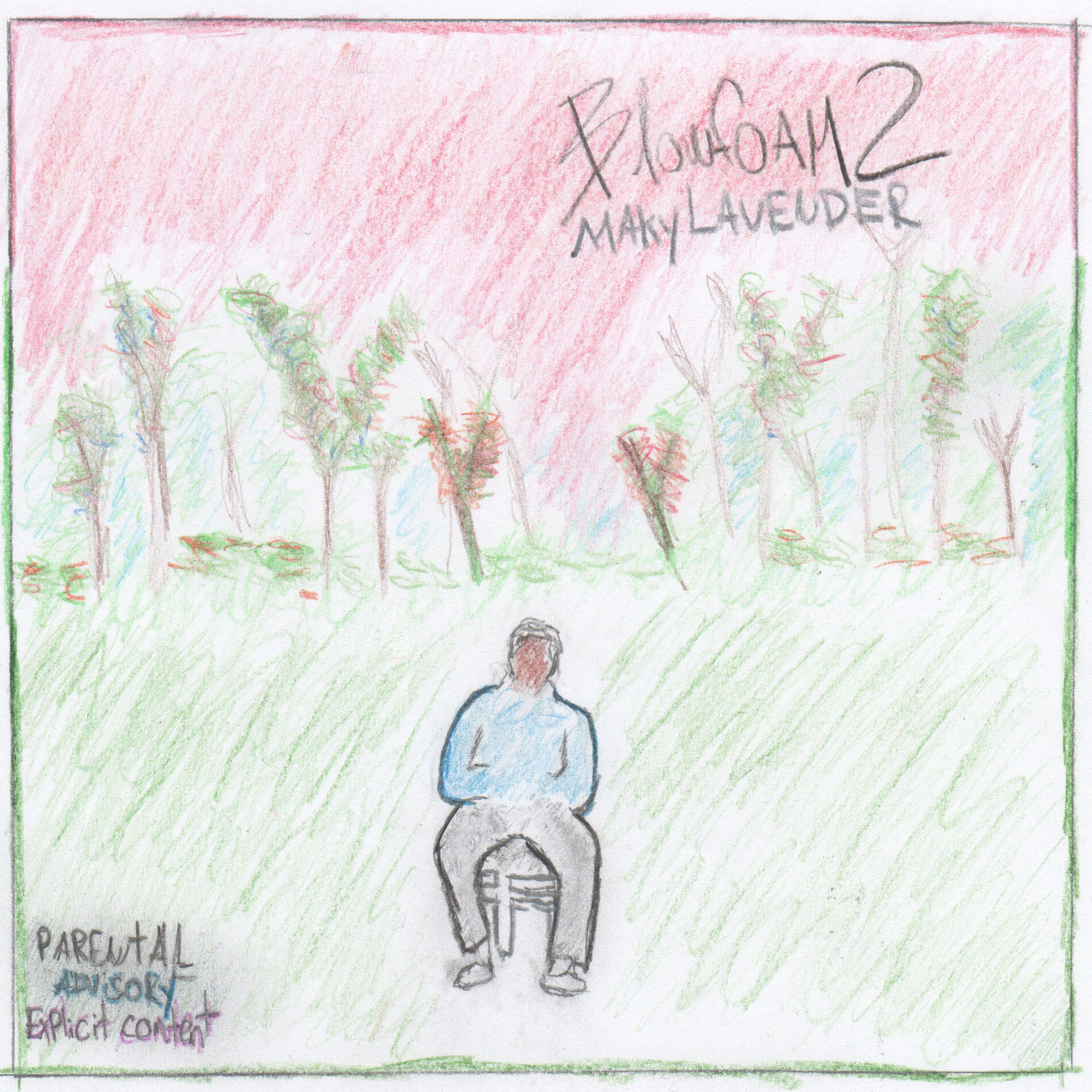 BLOWFOAM2 DRAWN COVER.jpg