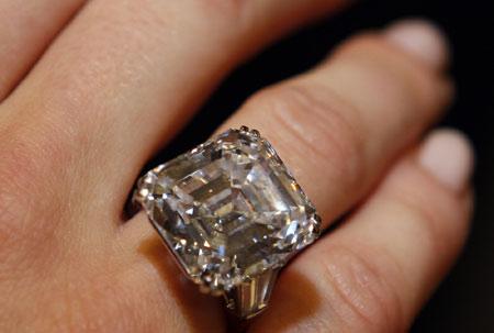 big-cheap-diamond-engagement-rings.jpg