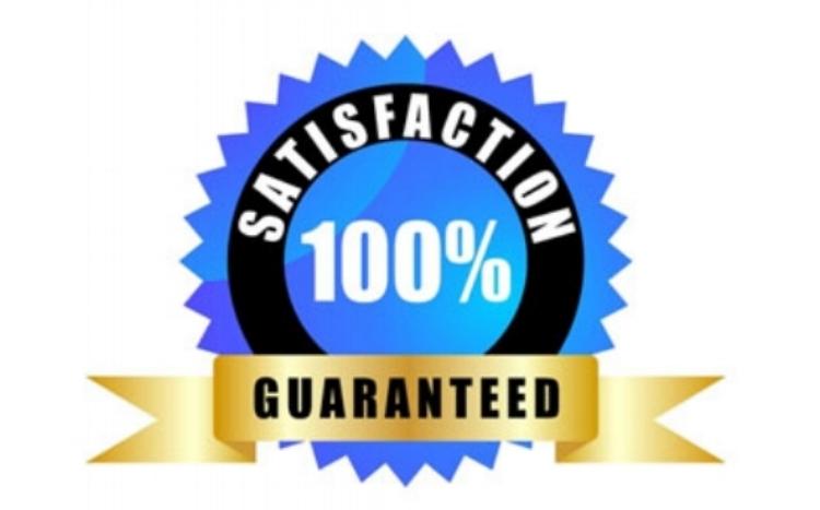 satisfaction-guaranteed1.jpg