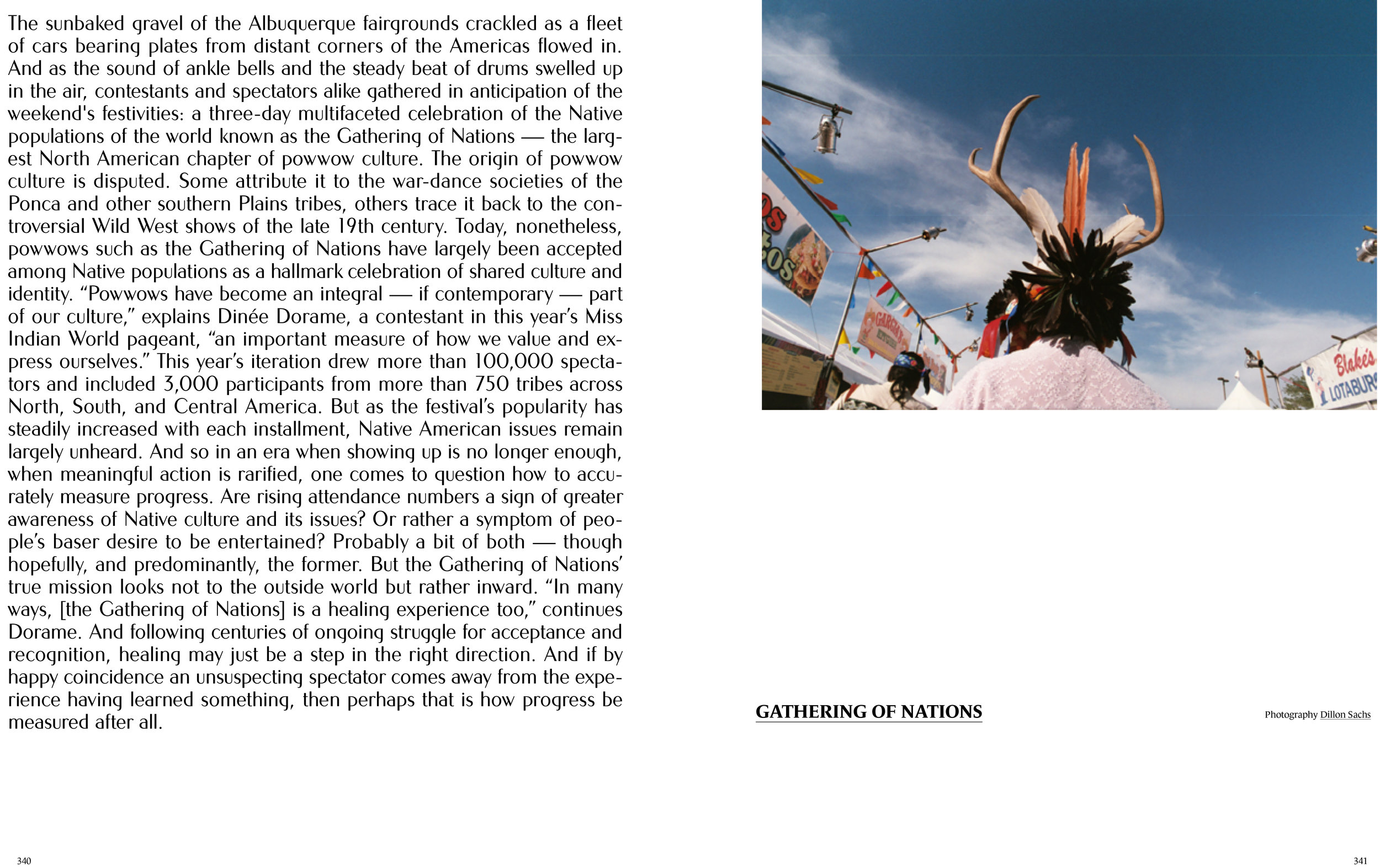OOO—10—BAT—GATHERINGOFNATIONS 1.jpg