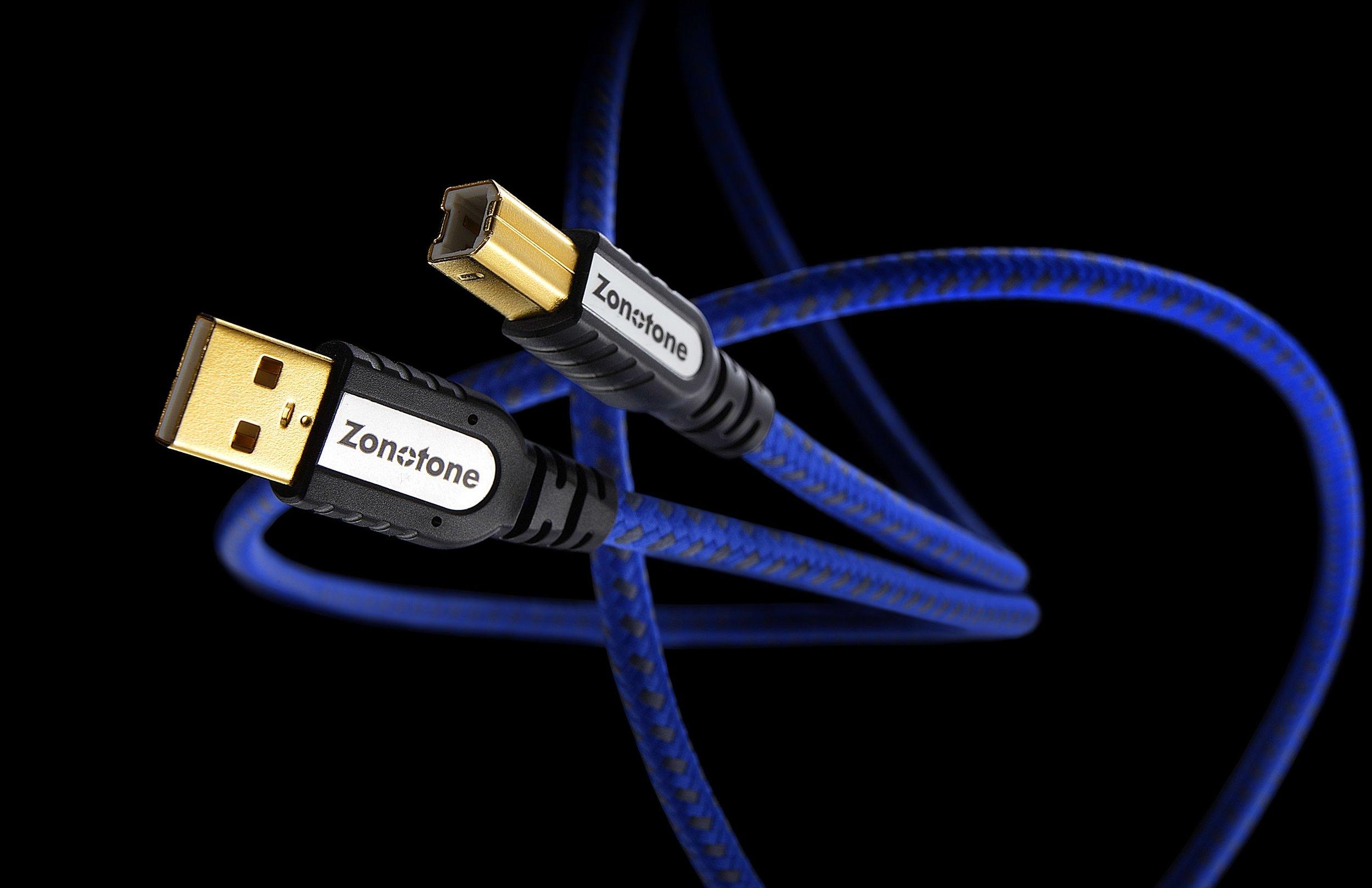6N USB Grandio 2.0