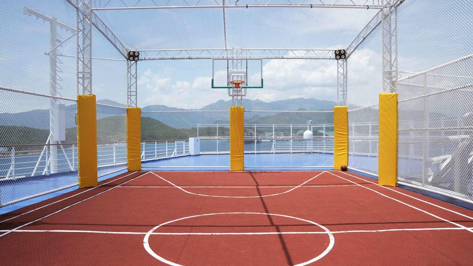 sports-court-1-1600.jpg