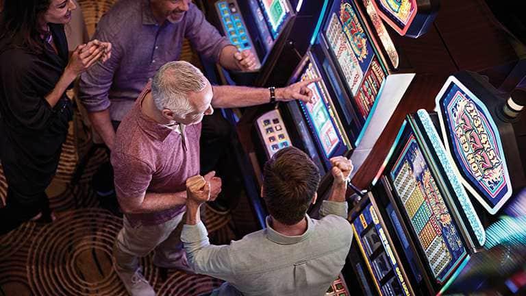 vegas-style-casino-2-768.jpg