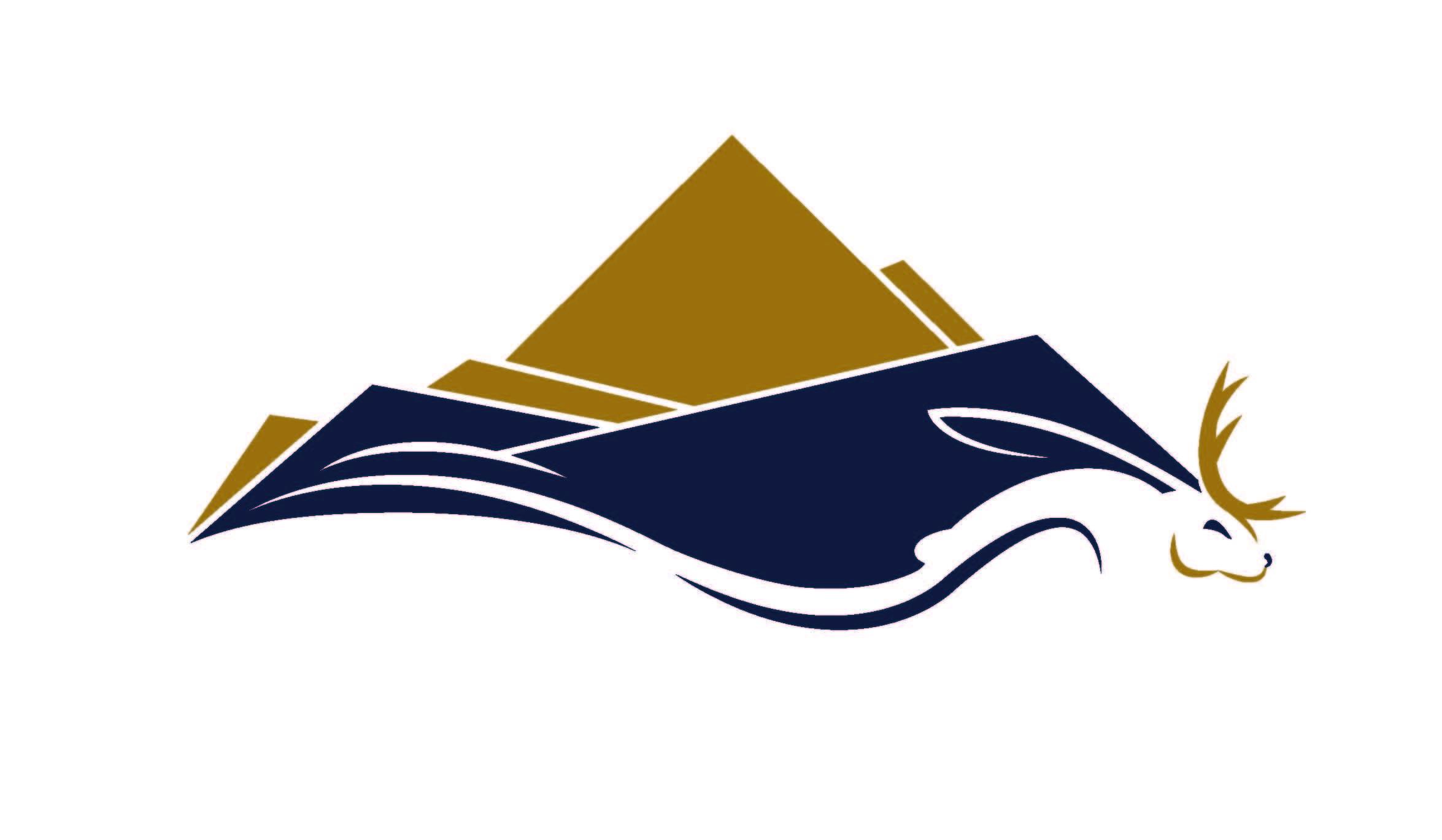 City_of_Douglas_Logo_Page_1.jpg
