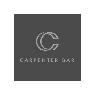 carpentar.jpg