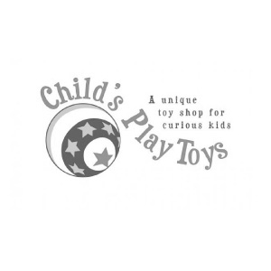 childs-play-toys.jpg