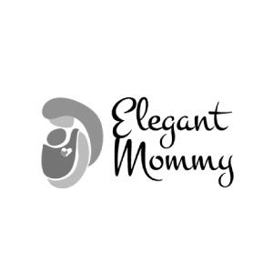 elegant-mommy.jpg