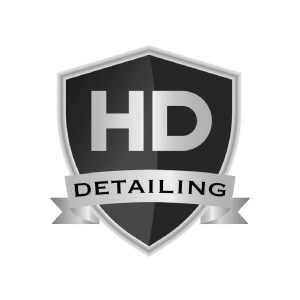 hddetailing.jpg