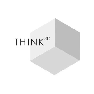 think3d.jpg