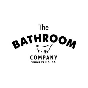 bathroomco.jpg